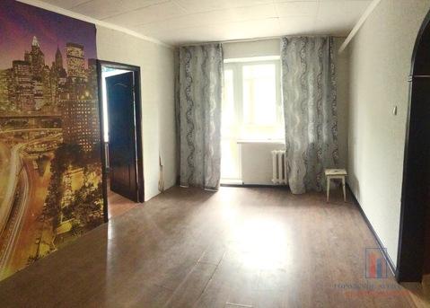 Продам 2-к квартиру, Серпухов город, улица Химиков 45 - Фото 2