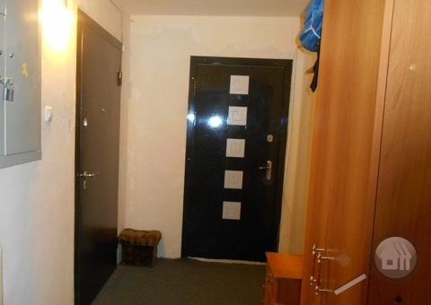 Продается 1-комнатная квартира, ул. Галетная - Фото 3