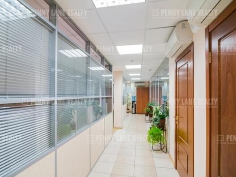Продается офис в 7 мин. пешком от м. Кропоткинская - Фото 3