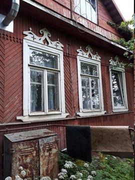 Продажа участка, м. Проспект Ветеранов, Волхонское ш. - Фото 4