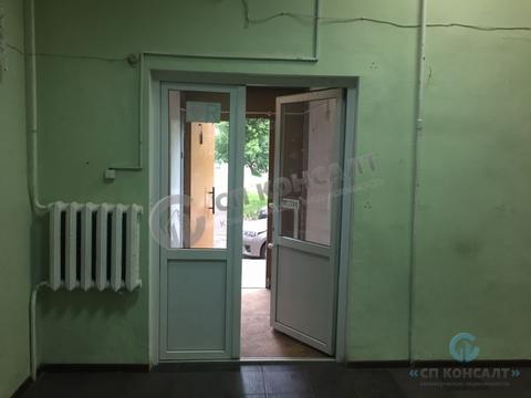 Аренда нежилого помещения 50 кв.м. на В.Дуброва - Фото 3