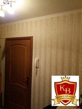 Продам 1- комн.кв с Ц/о на 2/5 эт. ул.Дзержинского,78а. срочно, торг - Фото 4