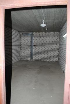 """Продается гараж в ГСК """"Триумф"""" - Фото 4"""