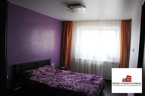 Трехкомнатная квартира на ул. Сосновой - Фото 5