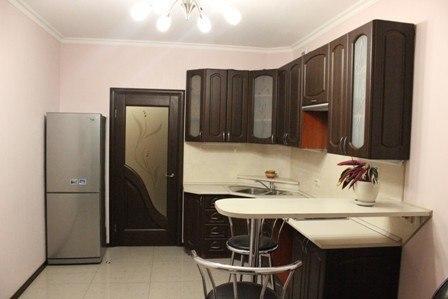 Сдам 1-ую квартиру в новом доме - Фото 3