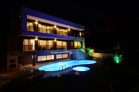 Продажа дома в Алании - Фото 1
