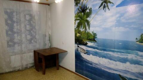 Сдается 2-комнатная квартира на Академика Постовского 17 - Фото 2