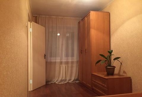 Сдается 2- комнатная квартира г. Мытищи улица Олимпийский проспект - Фото 5