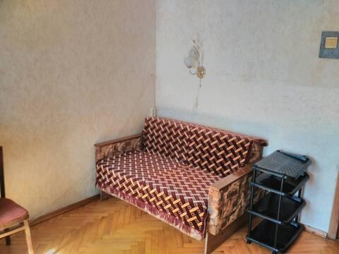 В г.Пушкин мкр.Заветы Ильича сдается комната - Фото 2