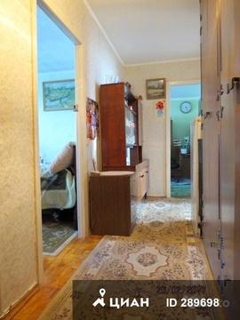 3-ком квартира в Сергиевом Посаде - Фото 5