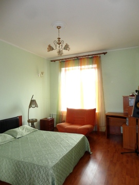 Продаётся 2-к квартира, г. Серпухов, ул. Красный текстильщик, д. 2 - Фото 2