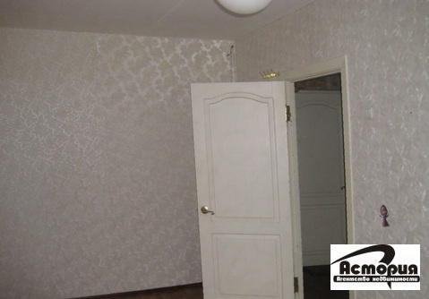 2 комнатная квартира, ул. Филиппова 8 - Фото 2