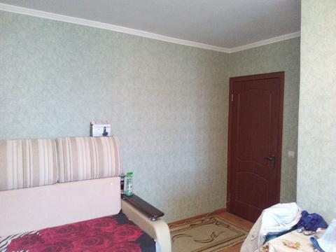 Комната в Москве - Фото 4