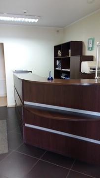 Продажа офиса, Братиславская Люблино, 370 кв.м. Продается офисное . - Фото 2