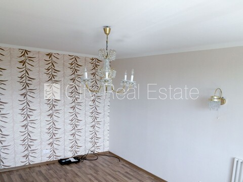 Продажа квартиры, Улица Весетас - Фото 2