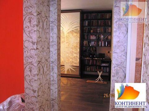 Продажа квартиры, Кемерово, Ул. Стройгородок - Фото 5