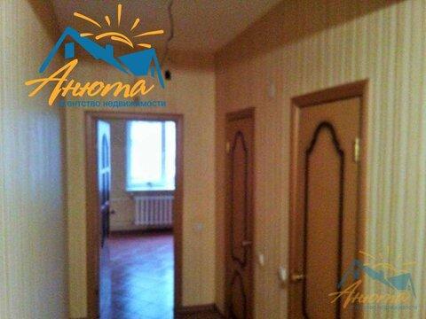 Сдается 2 комнатная квартира в Обнинске улица Калужская 18 - Фото 1