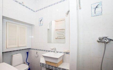 Сдается отличная 3-ая квартира в Куркино - Фото 5