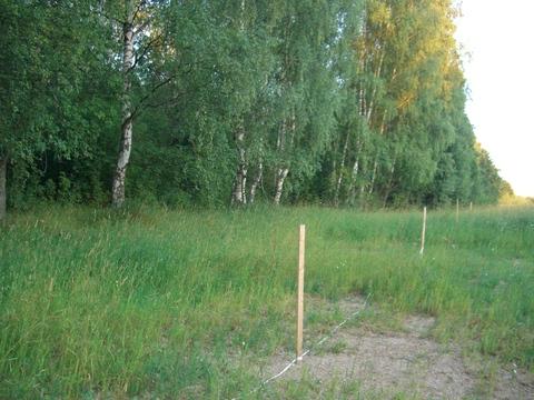 Продается земельный участок в коттеджном поселке «Ямская слобода». . - Фото 3