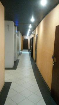 Офис 333 кв.м, м.Тушинская 15 мин - Фото 3