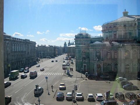 Квартира с видом на Мариинский театр - Фото 2