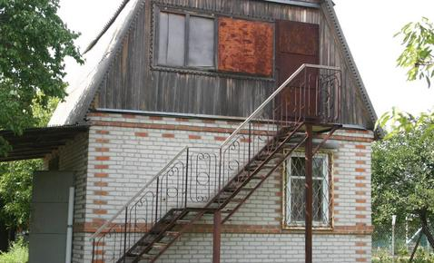 Продается дача в Вареновке - Фото 5