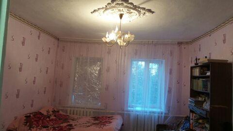Продам дом в с. Лакедемоновка - Фото 5