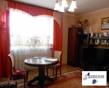 Продаю 1-комнатную квартиру в элитном доме - Фото 3