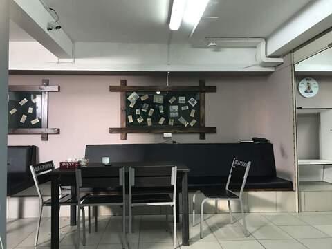 Сдам торговое помещение 95 кв.м, м.Бабушкинская - Фото 5