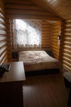 Дом с евро отделкой 168м 4 сотки - Люберецкий р-н, Люберцы. ПМЖ. - Фото 5