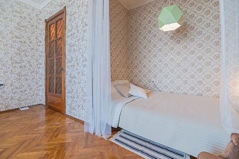 Уютная квартира на Типанова - Фото 4