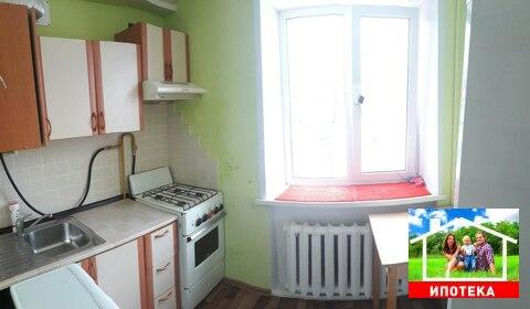 Сдам 3 х комнатную квартиру - Фото 2