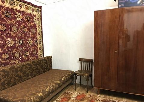 2-комнатная квартира в центре - Фото 3