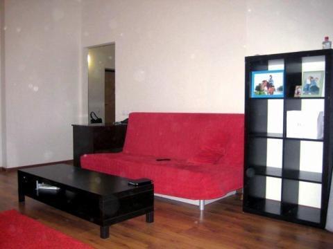 Сдается просторная однокомнатная квартира в новом доме ЖК Зеленая Роща - Фото 3