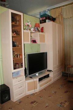 Продается комната в 4х комнатной квартире - Фото 2