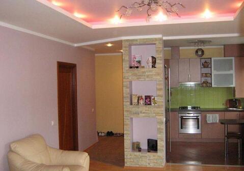115 000 €, Продажа квартиры, Купить квартиру Рига, Латвия по недорогой цене, ID объекта - 313136475 - Фото 1