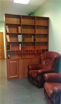 Первая линия - Меблированный Офис на Ленина - Фото 4