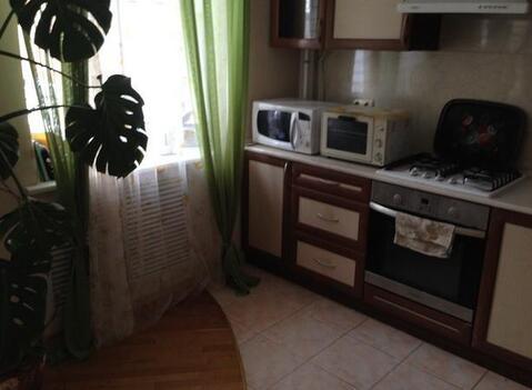 3-я квартира на ул. Тимирязева - Фото 3