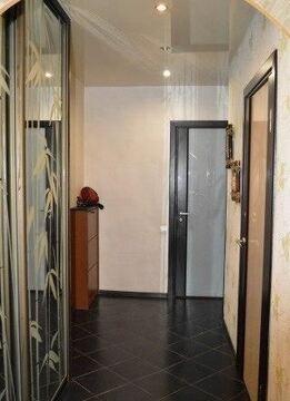 3-к квартира на Зубковой в отличном состоянии - Фото 5