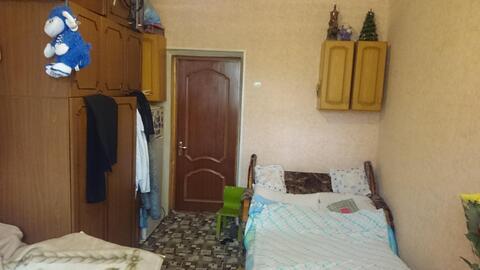 Продается комната в Подольском районе, п. Романцево - Фото 2