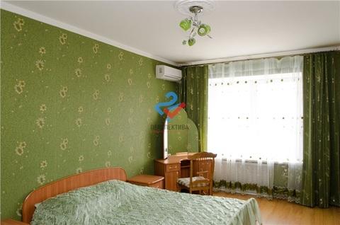 Двухкомнатная квартира по адресу Софьи Перовской 54 - Фото 4