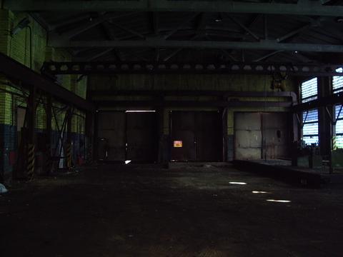 Сдаётся производственно-складское помещение 830 м2 - Фото 2