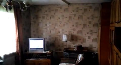 Продажа домов в Воронежской области.Продам дом в Никоново. - Фото 4