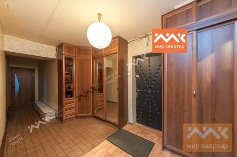 Продажа квартиры, м. Гражданский проспект, Культуры пр. 29 - Фото 5