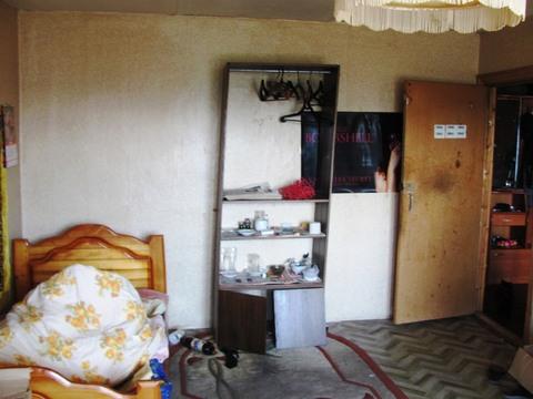 Комната в 2 квартире рядом станция, школа, д/сад. - Фото 2