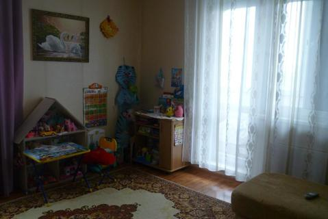 2-комнатная квартира, улица Зальцмана, Челябинск - Фото 2