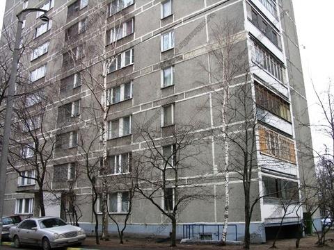 Продажа квартиры, Ул. Волочаевская - Фото 5