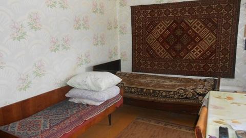 Продаётся жилой дом с земельным участком в деревне Орехово-Зуевского р - Фото 5