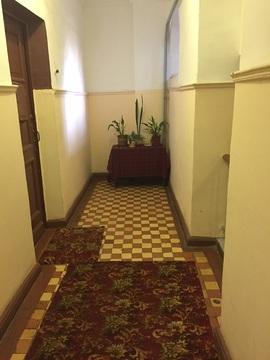 Продам 1 ком. квартиру - Фото 3