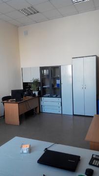 Аренда офиса 25,4 кв.м, Проспект Победы - Фото 4